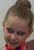 Наши гимнастки Eeueia10