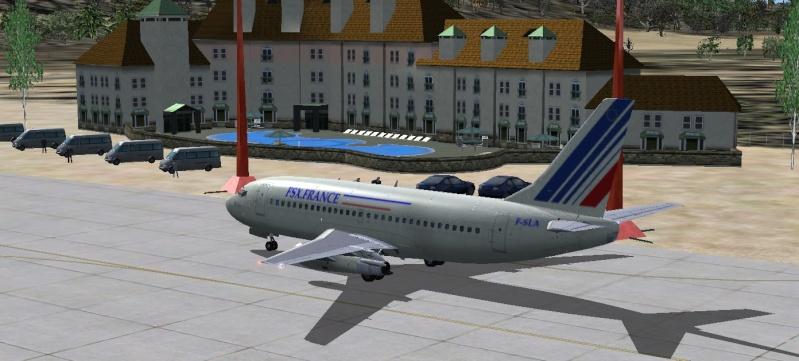 boulot plaisir  737_fs10