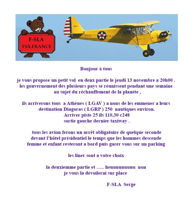 boulot plaisir  Boulot10