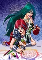 Winx crossover Play_w10