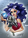 Winx crossover Play_w11