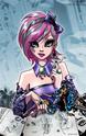 Winx crossover Robo_t10