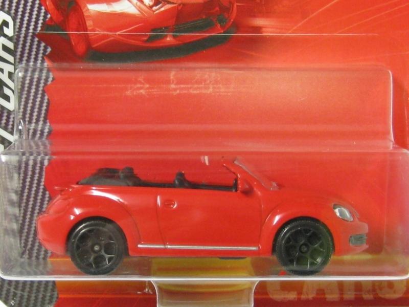 N°203A Volkswagen Beetle Coupé/Cabrio Volksw10
