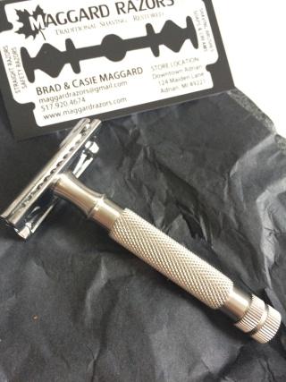 Maggard M1 Img_4112