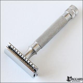 Maggard M1 Maggar10