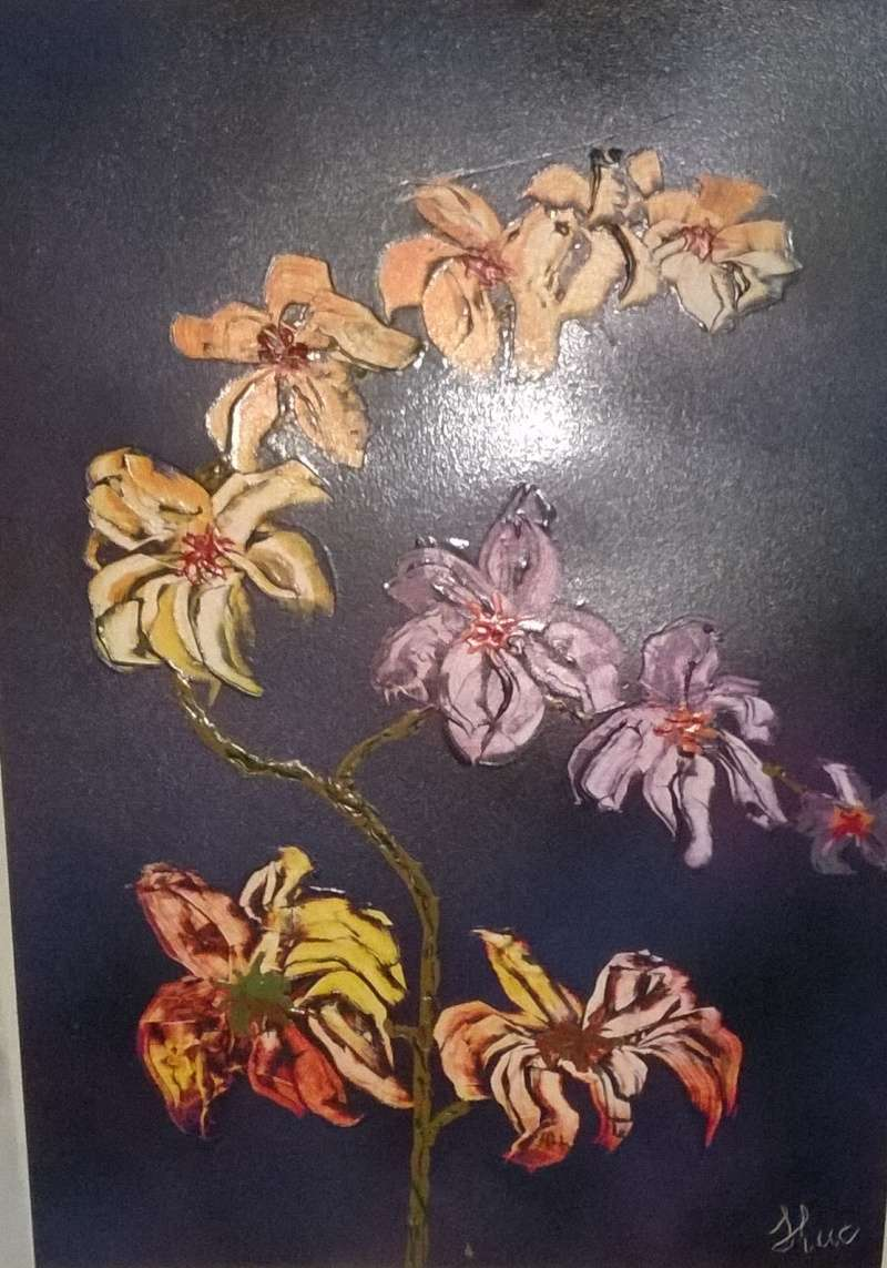 Mon premier mois de Spray Painting Essai_23