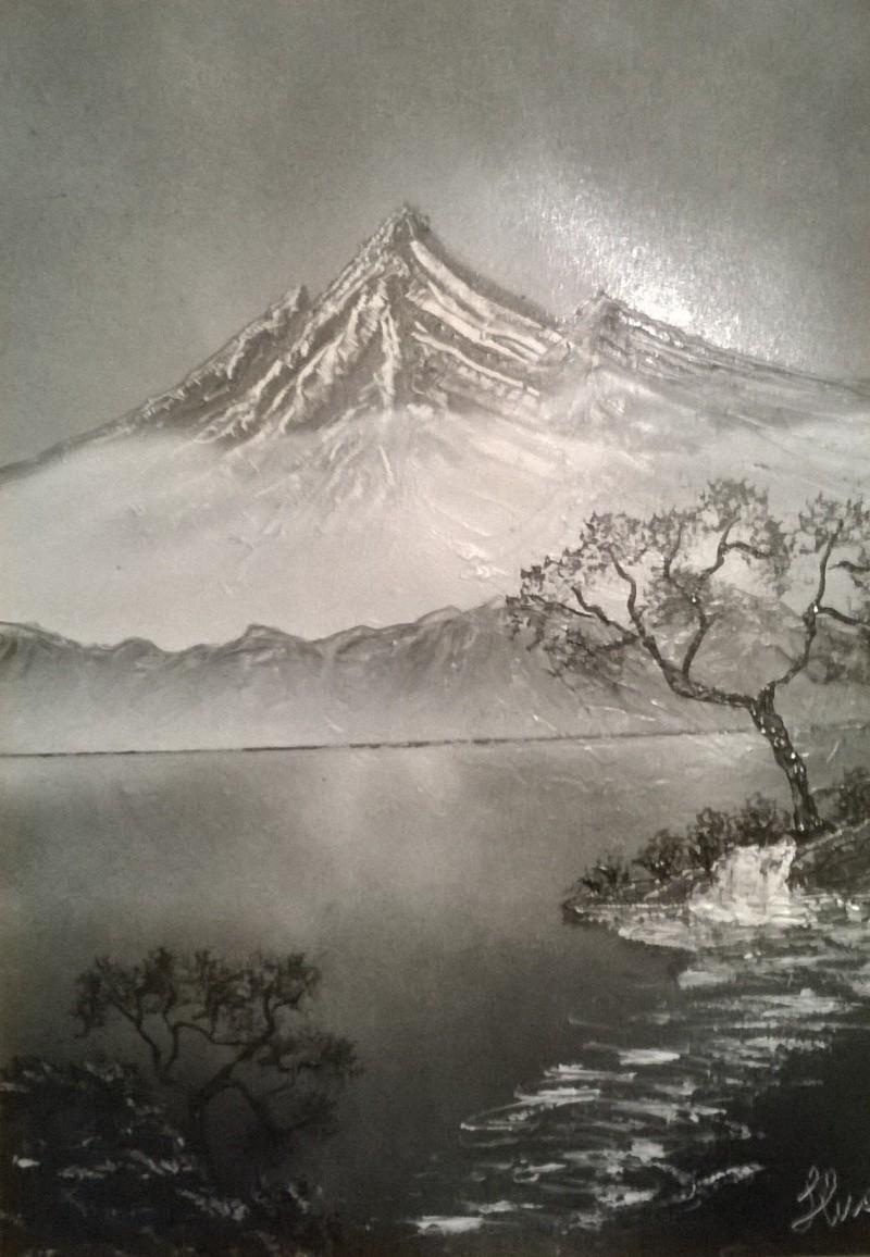 Mon premier mois de Spray Painting Essai_26
