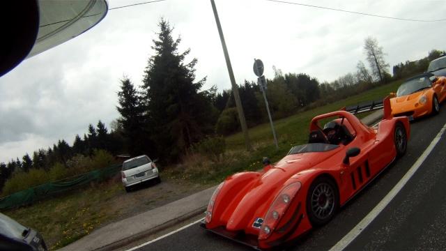 [Nürburgring] Même les allemands attendent les nouveaux riches ! Sans_t10