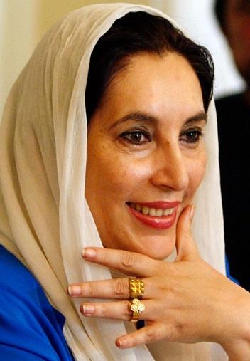 Quelle femme ? Benazi13