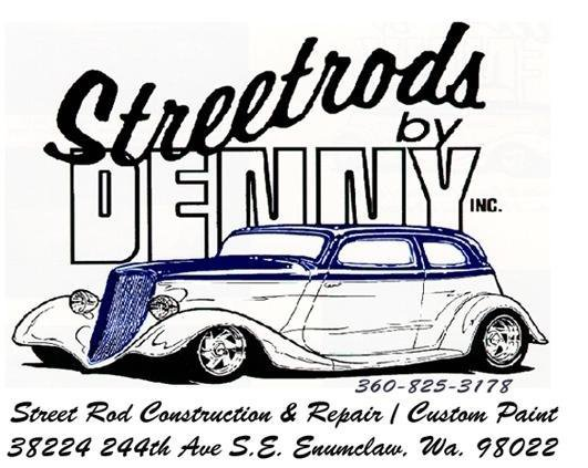 FORD 1938 COE hauler de DENNY OLSON : terminé 33914_10
