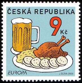Briefmarken - Bier: Briefmarken, Stempel,Belege und mehr Bild110