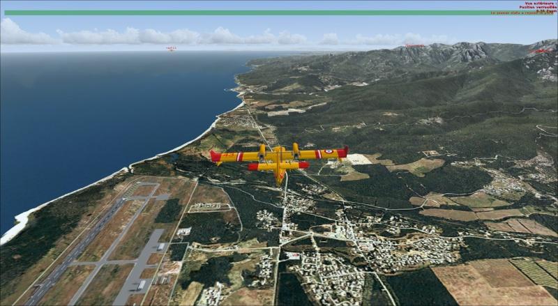 rapport mission crash corse du 7/10/2014 2014-113