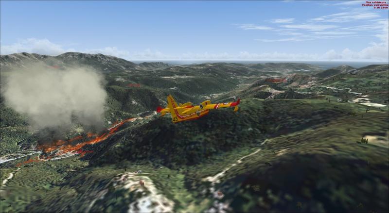 rapport mission crash corse du 7/10/2014 2014-116