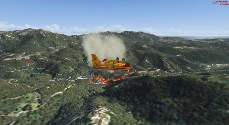 rapport mission crash corse du 7/10/2014 2014-117