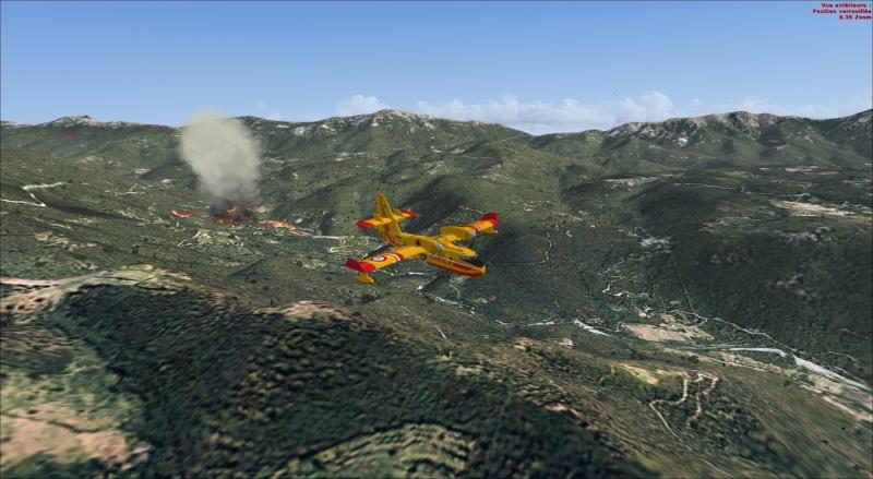 rapport mission crash corse du 7/10/2014 2014-118