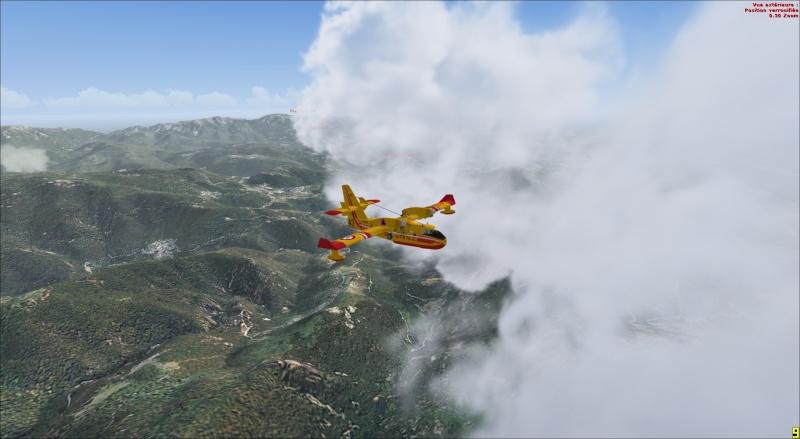 rapport mission crash corse du 7/10/2014 2014-120