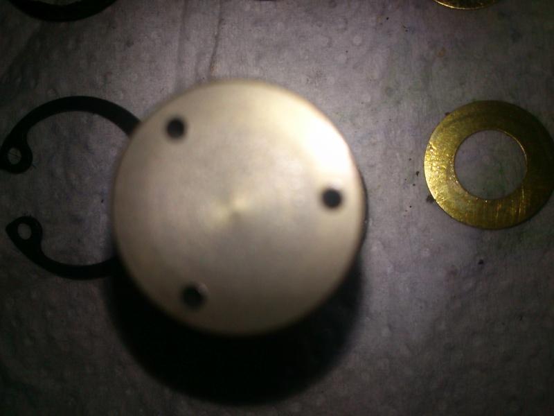 kit réparation freins de tambour Dsc_0213