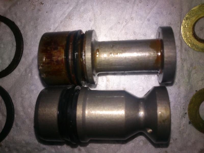 kit réparation freins de tambour Dsc_0215