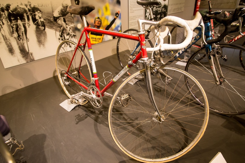 Flandria 1976 12102010