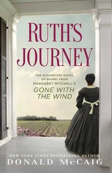 Autant en emporte le vent de Margaret Mitchell - Page 4 Ruths-11