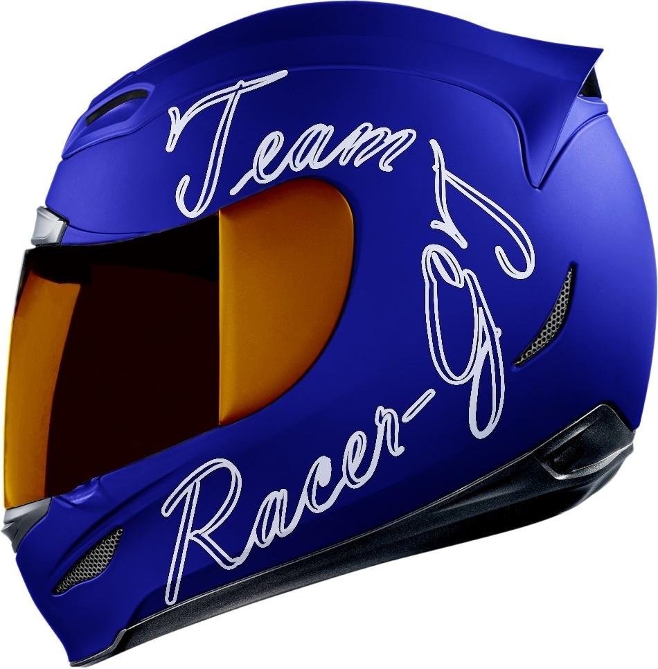 TAG de la Team Tagtea10