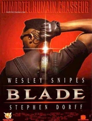 Fantastique - Page 2 Blade-10