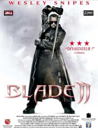 Fantastique - Page 2 Blade-11