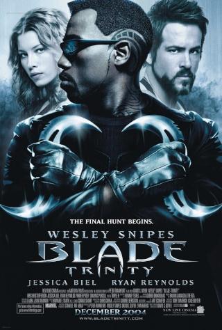 Fantastique - Page 2 Blade-12