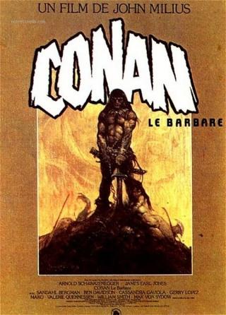 Fantastique - Page 2 Conan-10