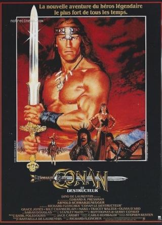 Fantastique - Page 2 Conan-11