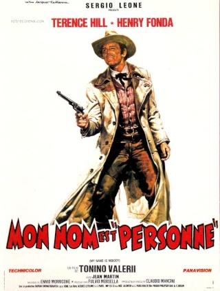 Western        Mon-no10