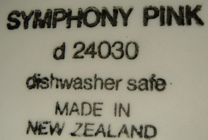 Symphony Cream d24050 and Symphony Pink d24030 Dsc03711