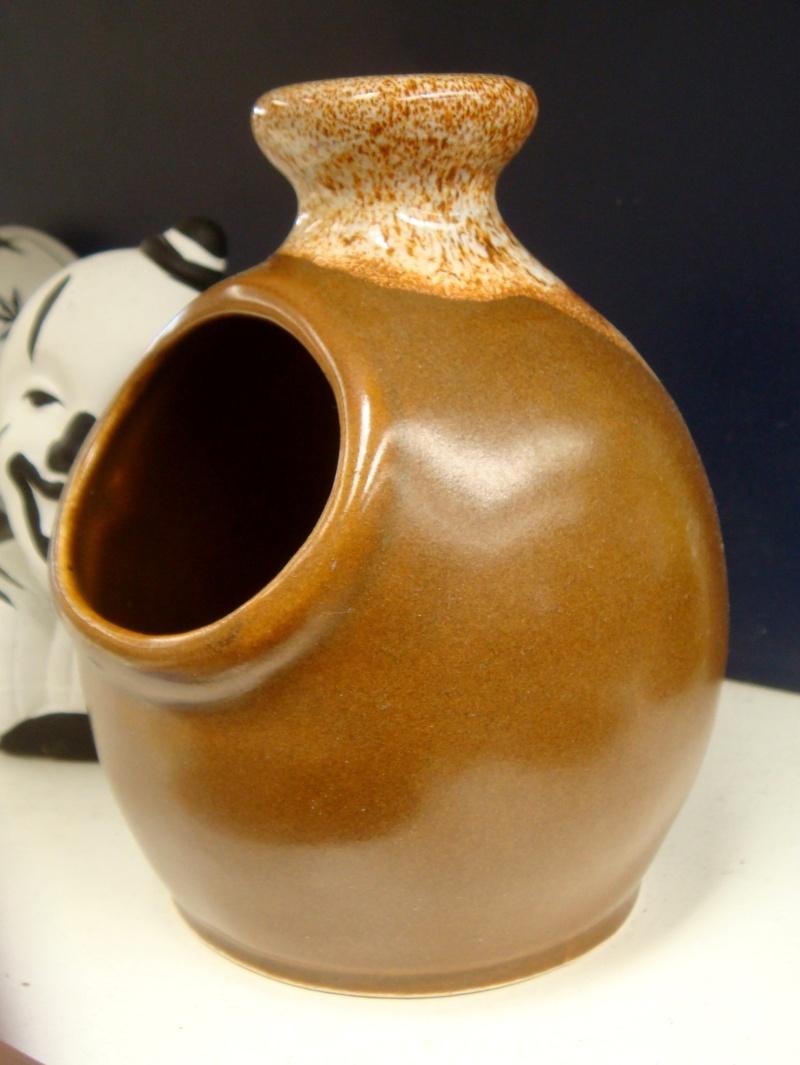 clay craft salt pig Dsc03714