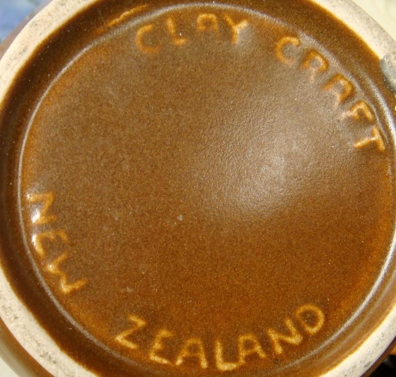 clay craft salt pig Dsc03715