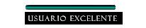 Barra de respeto Excele10
