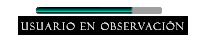 Barra de respeto Observ10