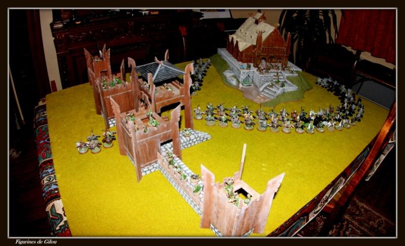 Le palais de Medhuseld Img_7114