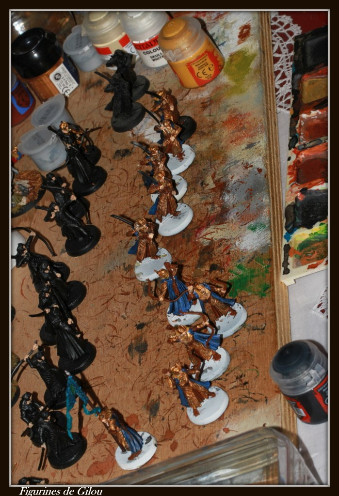 Galerie Elfes du troisième Age Img_7122