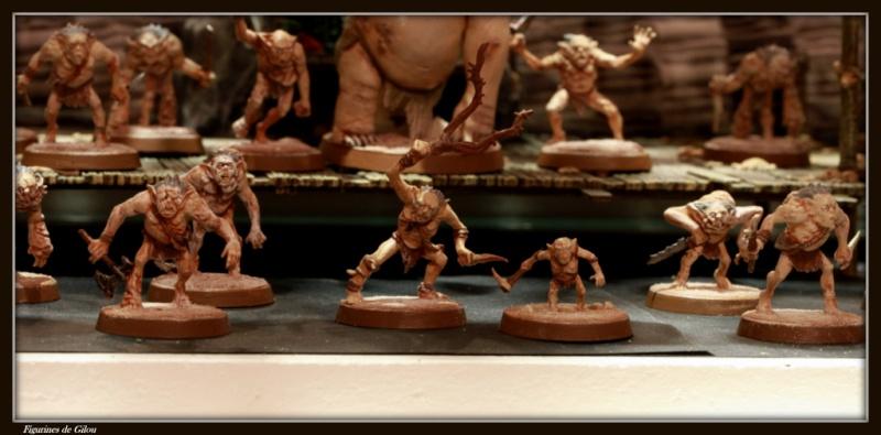 Galerie The Hobbit [Gobelins...] Img_7215
