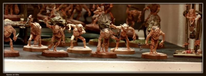 Galerie The Hobbit [Gobelins...] Img_7216