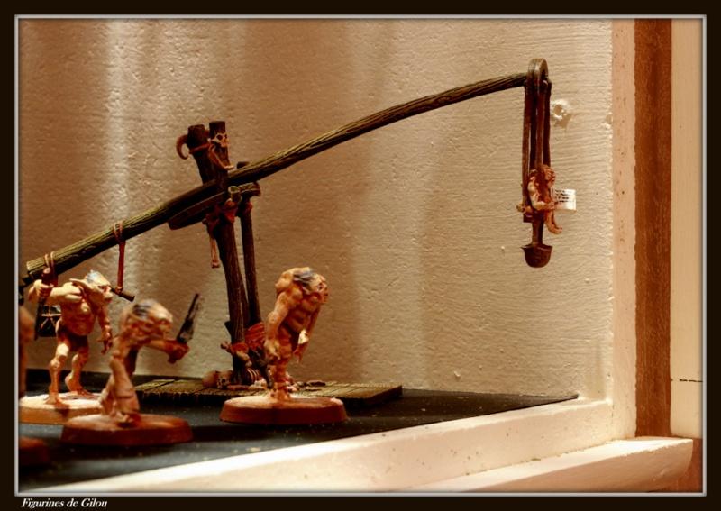 Galerie The Hobbit [Gobelins...] Img_7217