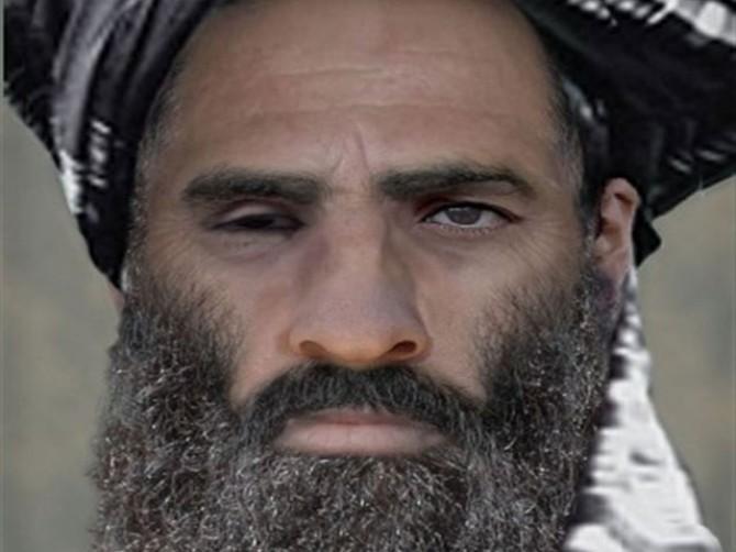[Jeu] Association d'images - Page 10 Mullah10