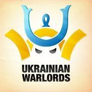 Ukrainian Warlords (UW) embassy Uw11