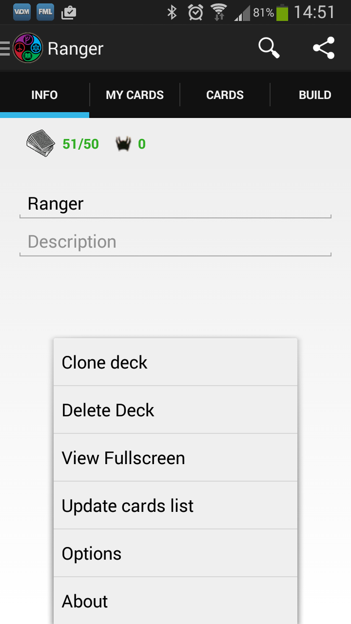 LoTR DeckBuilder - Application Android (disponible voir page 8) - Page 2 Deck_m10