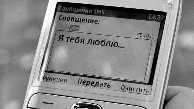 АФОРИЗМИ, СТАТУСИ, ВИСЛОВИ Mkzgde10