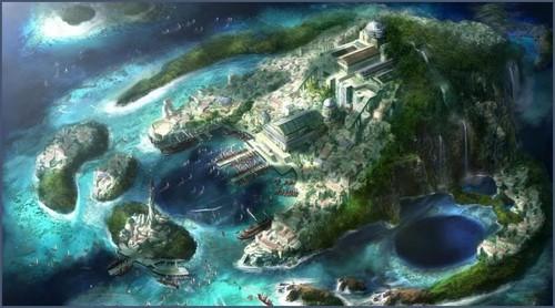 Voyage à Cythère [forum fantasy pour adulte] Pub_ba10