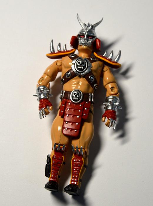 Shao Kahn & other MK figures  Dsc_0210