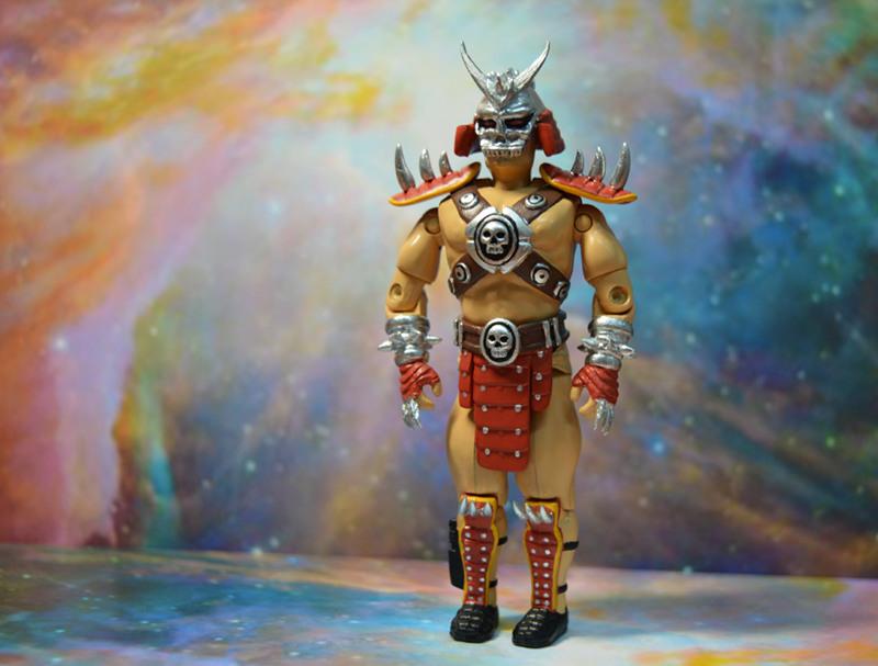 Shao Kahn & other MK figures  Dsc_0211