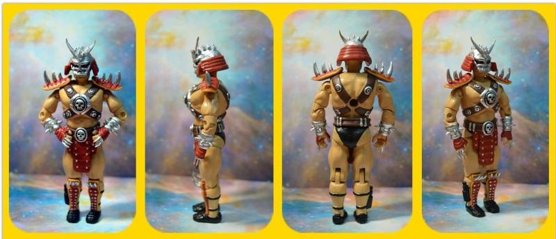 Shao Kahn & other MK figures  Initpi10