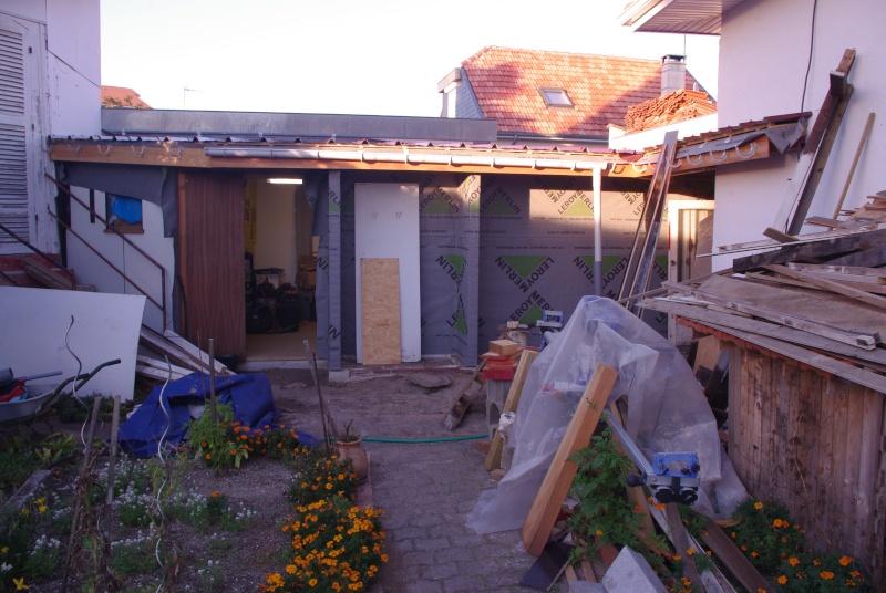 Atelier de Boiseux Imgp4512